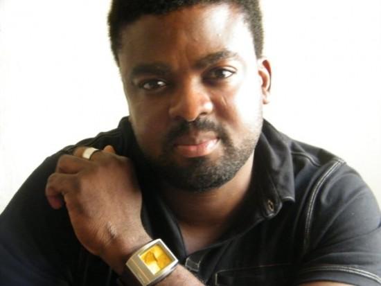 Kunle Afolayan Premier His New Movie 'Mokalik'