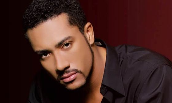 Majid Michel Debunk Rumour Of Having Throat Surgery