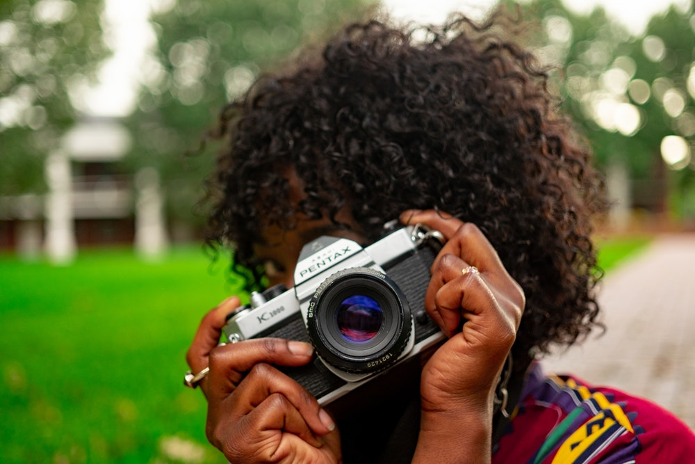 7 Things To Consider When Turning Your Hobby Into Business