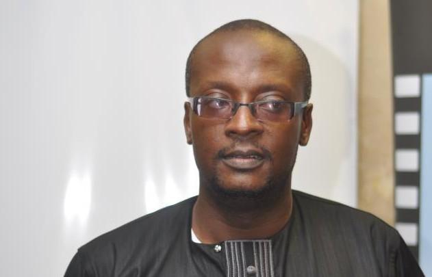 Charles Novia Reacts To Kolade's Murder By SARS Operatives