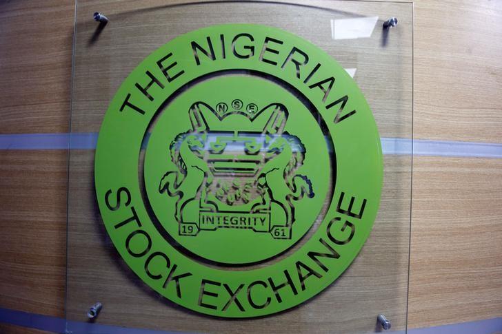 Invest In Stocks In Nigeria