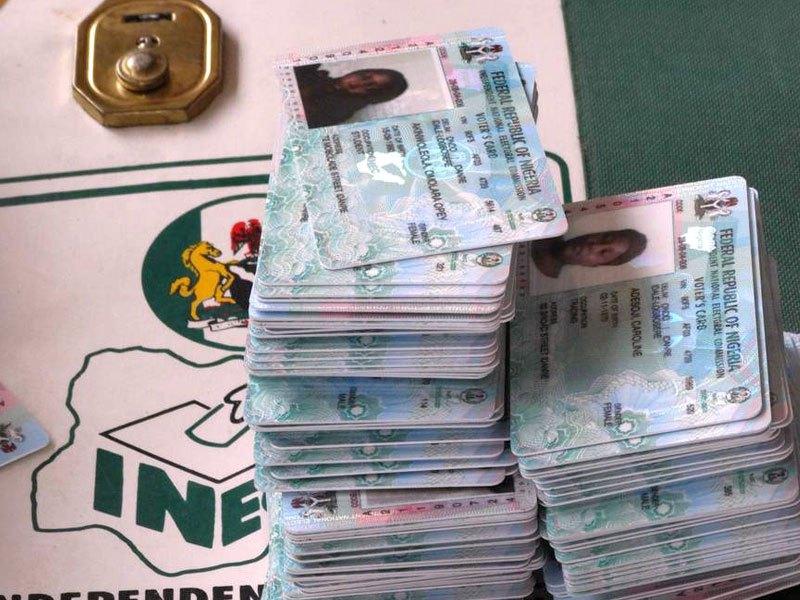 Zamfara: INEC speaks on APC's defeat at Supreme Court