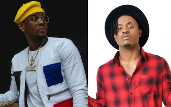 Demmie Vee Apologies To Kizz Daniel Over Recent Call Out