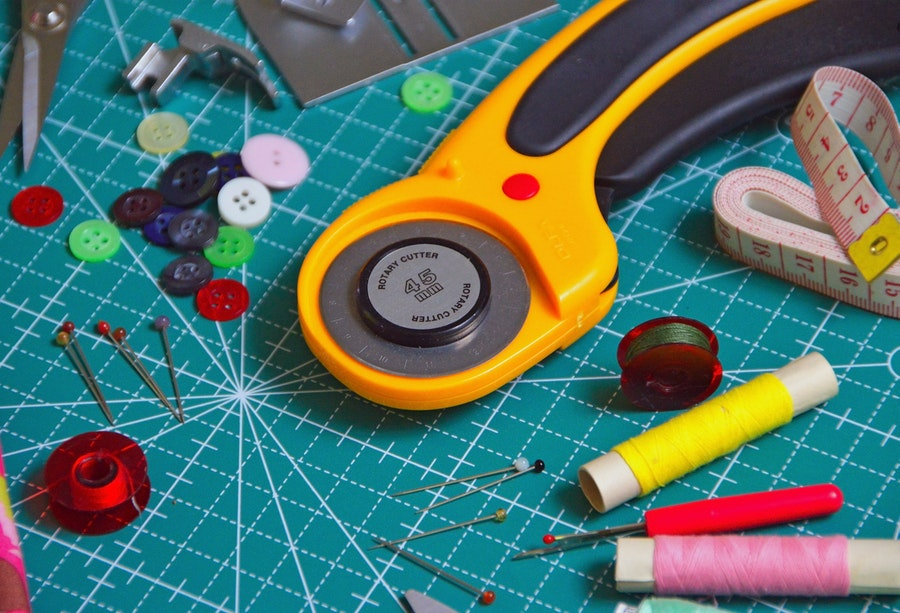 My Top 10 Free Tools For Content Creators