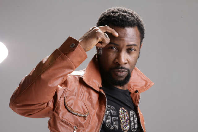 Ruggedman Call For Death Penalty On Police Officer That Kills