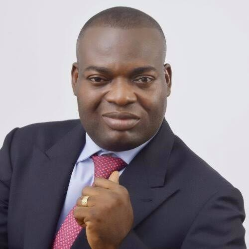 Nwoye Speaks On Next SGF Been Appointed From South East