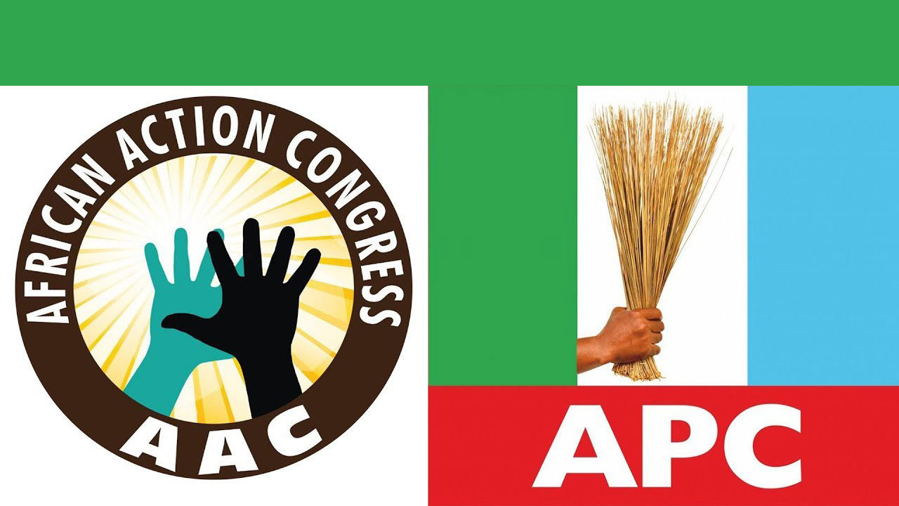 Rivers Elections: Why It Was Possible For APC To Use AAC