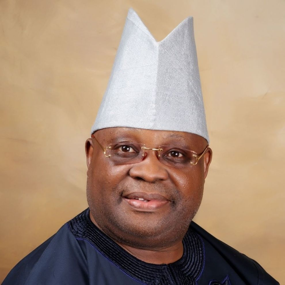 Certificate Scandal: Adeleke Wins At Appeal Court