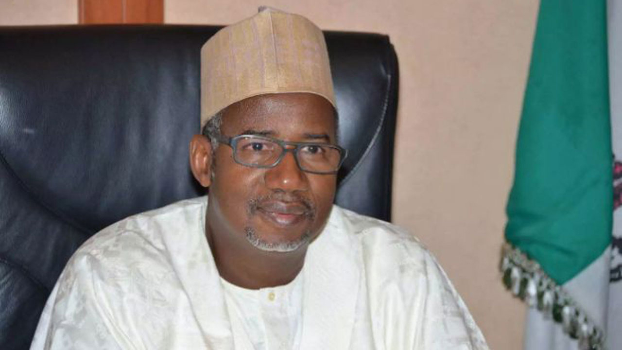 Read What Bauchi State Governor Elect Said In Court