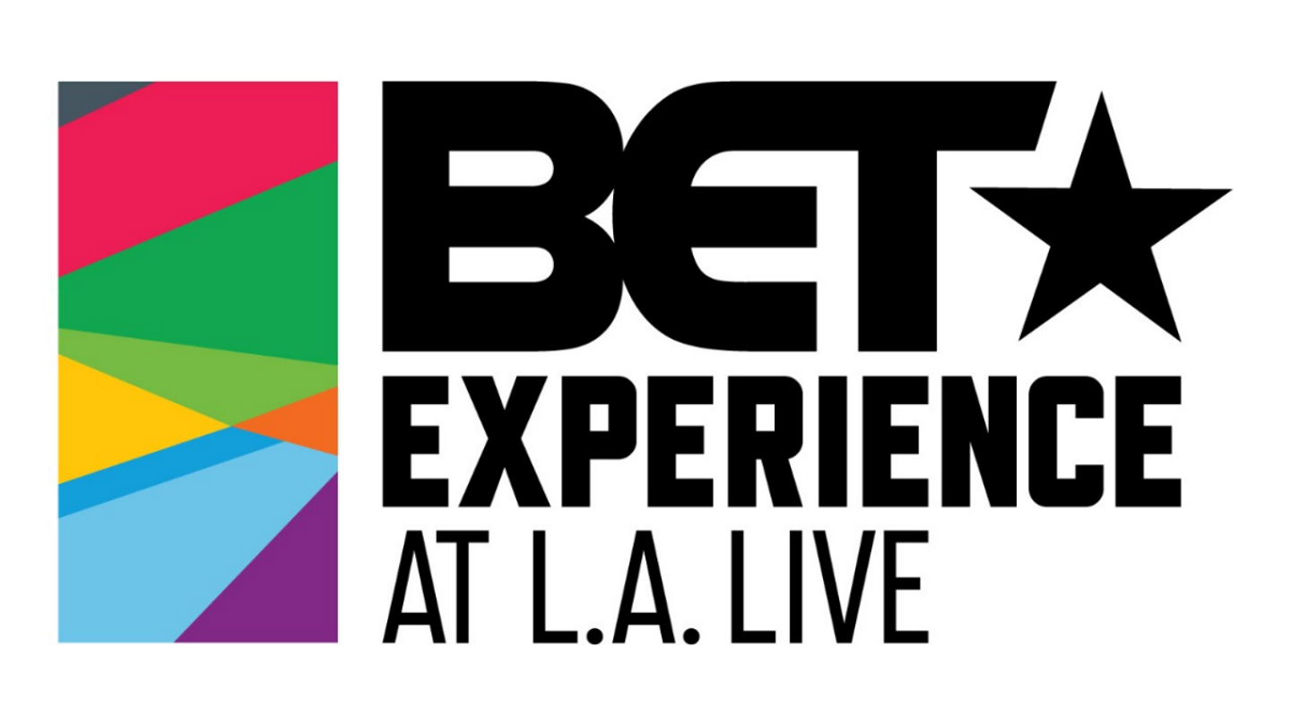 FULL LIST: Nigerian Singers Shortlisted For BET Awards 2019