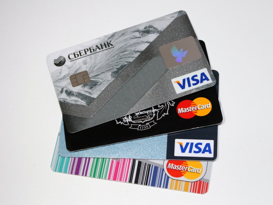 7 Tips on How to Use your Credit Card Effectively
