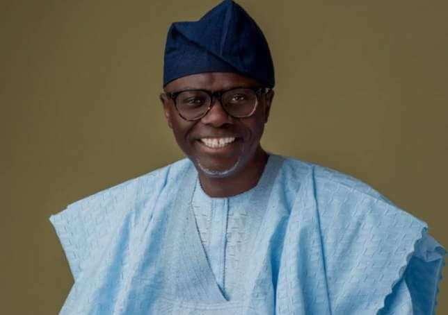 EXPLAINER: How Sanwo-Olu Plans To End Apapa Gridlock