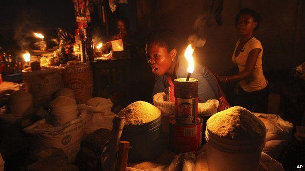 Irregularity as blackout delays Ebonyi NASS election tribunal sitting