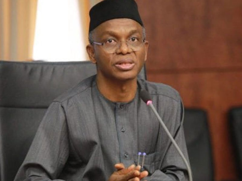 'Godfatherism' Factor Made Buhari President – Yoruba Youths Reply El-Rufai