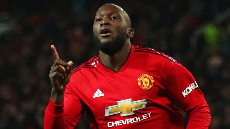 Conte To Join Inter Milan With Lukaku