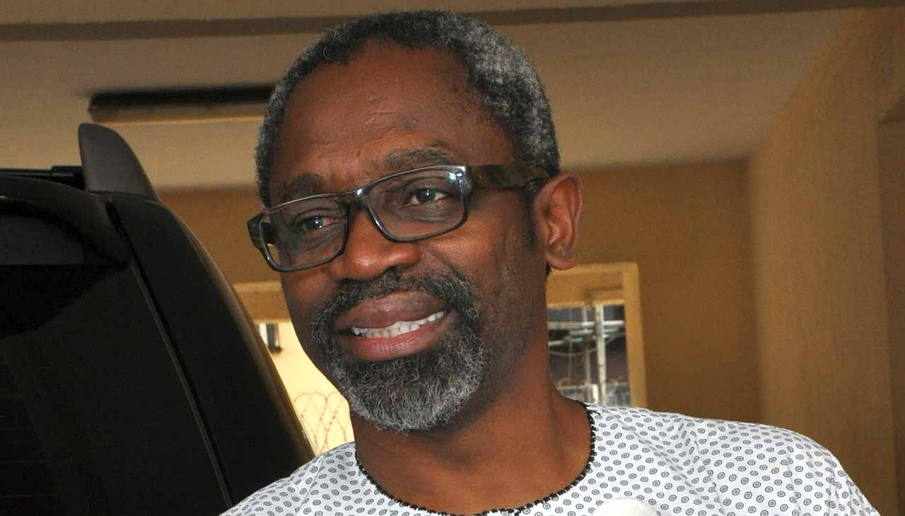 9th Assembly: Speaker Gbajabiamila Appoints Chief of Staff