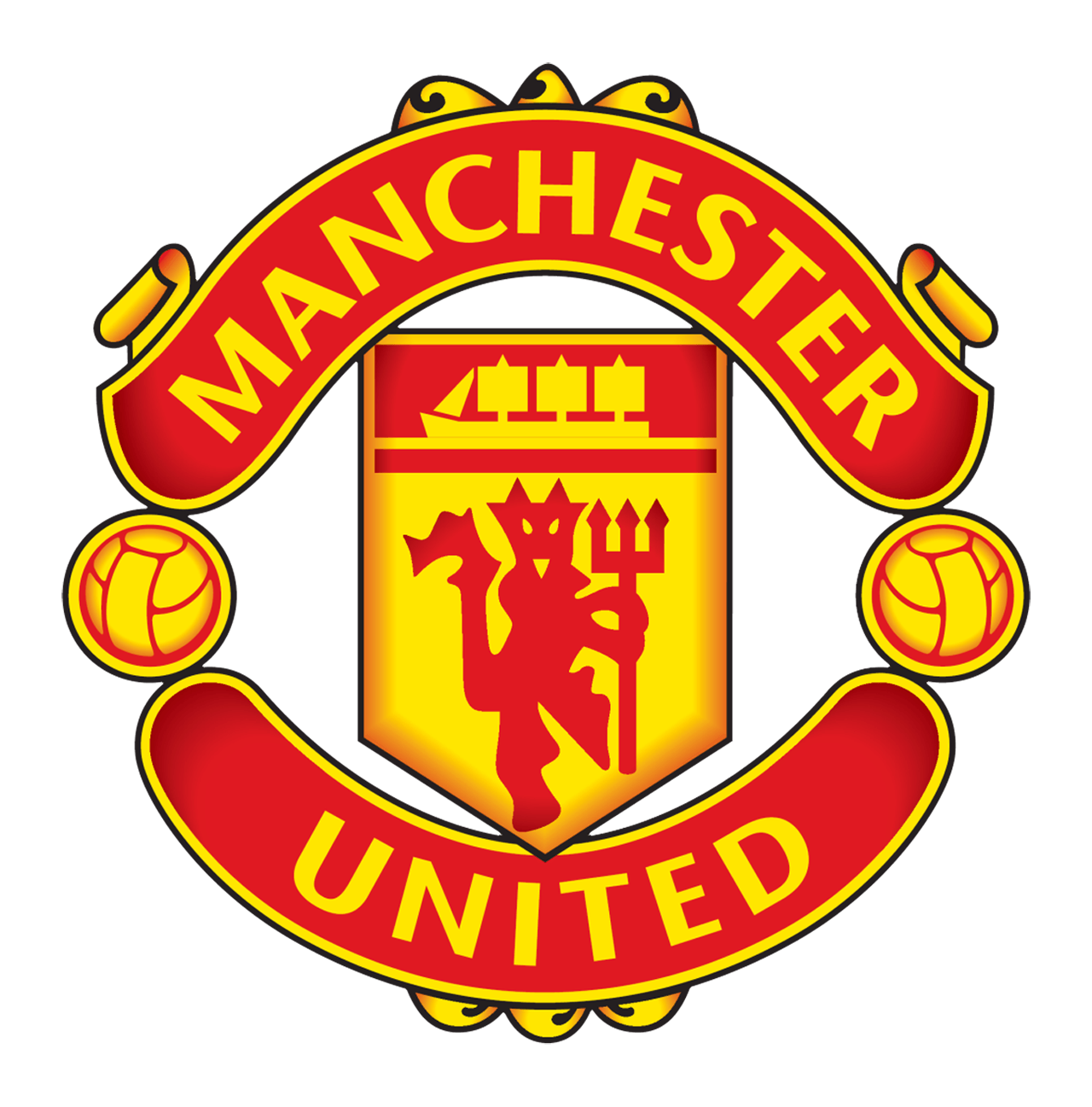 Manchester United signs 16 year old striker