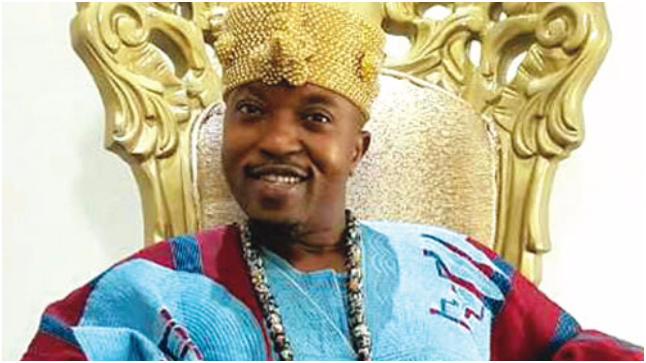 What's the truth about Oluwo's claim that Ontario is bigger than entire Nigeria