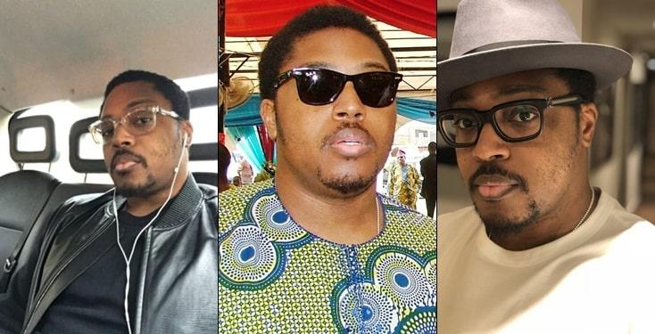 How Nigerians are planning my downfall – Adenuga