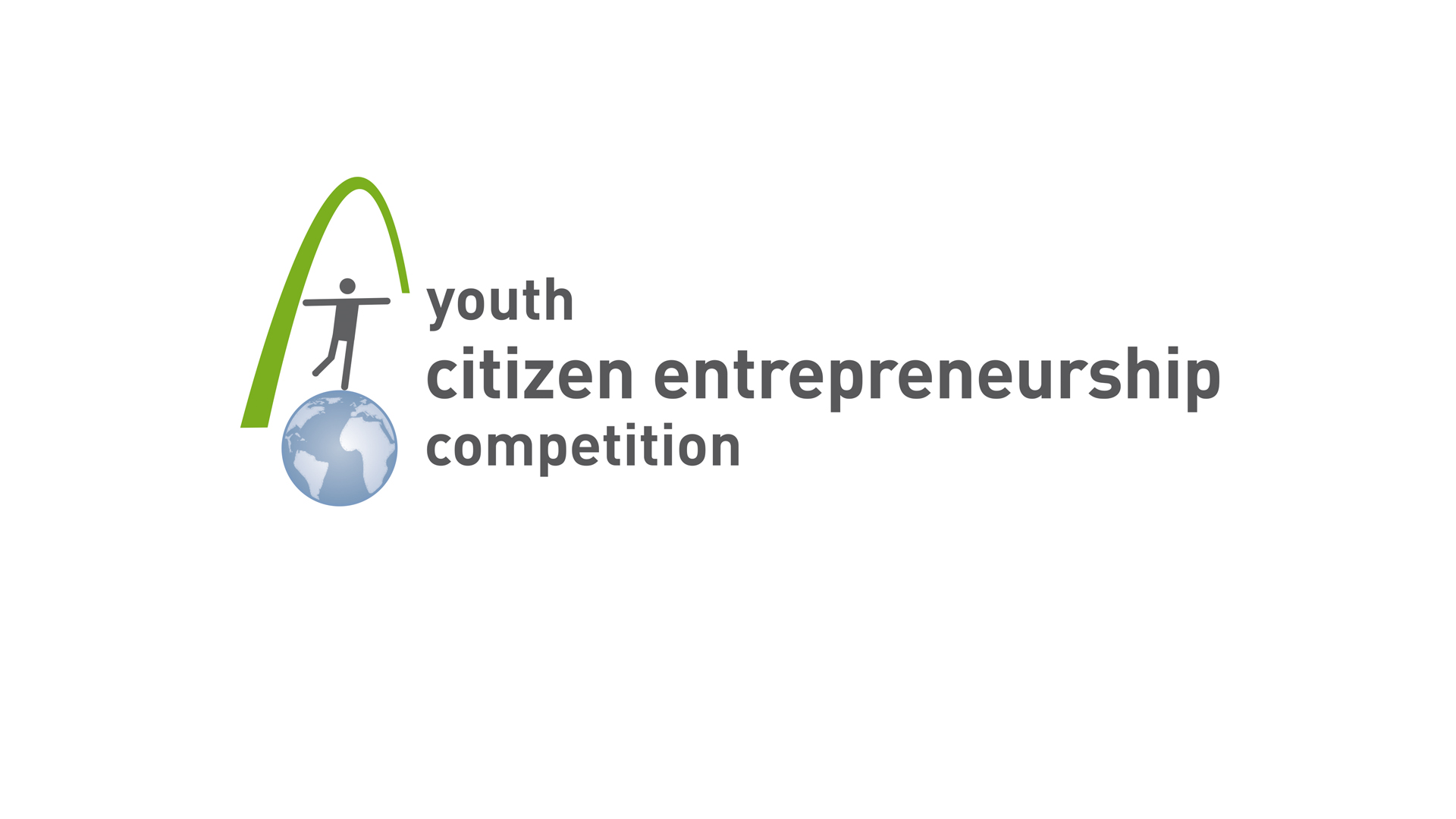 Publiseer Selected As One Of The Best Projects At The 2019 Youth Citizen Entrepreneurship Competition