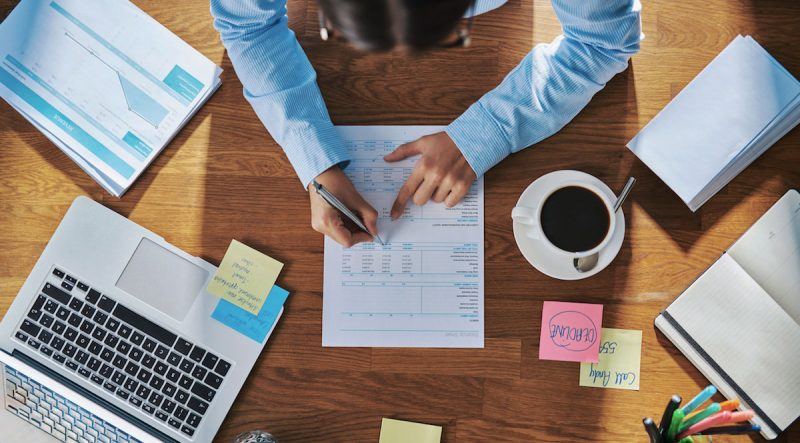 20 Online Tools to Boost Your Business Efficiency and Productivity