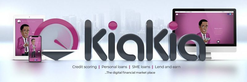 KiaKia Loan App: Application, Interest Rate, Repayment & Benefits