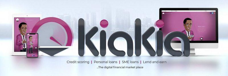 KiaKia Loan App: Application, Interest Rate, Repayment & Benefits
